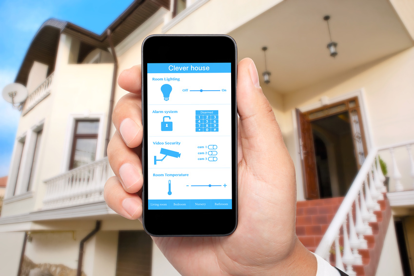 Benefits Of Home Automation benefits of smart home automation - home & office technology experts