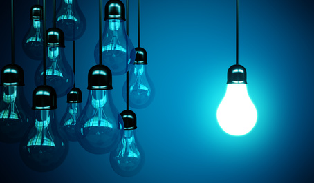 Automated Lighting Installation - Home & Office Technology Experts
